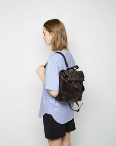 85 Best Bag lady images in 2019   Shopping bag, Shopping bags ... 8969e1e7d30