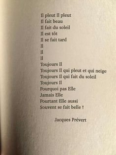 Franch Quotes : for you - The Love Quotes French Words Quotes, Basic French Words, French Poems, French Phrases, How To Speak French, Learn French, French Language Lessons, French Lessons, French Flashcards