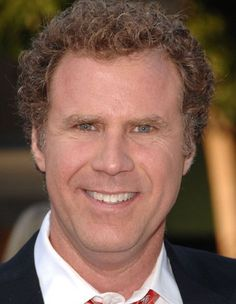 "In the play, I picture Will Ferrel to play the role of the Mad Hatter because he is a hilarious actor who is able to play any emotion in his role. He would be perfect for this role because not only will he be able to show his ""madness,"" but he would also be able to show his different abilities of an actor."