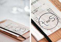 ¿Está incluido el servicio ? Is the tip included