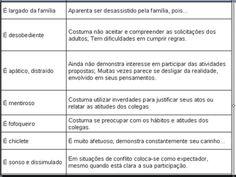 frases-relatorio1