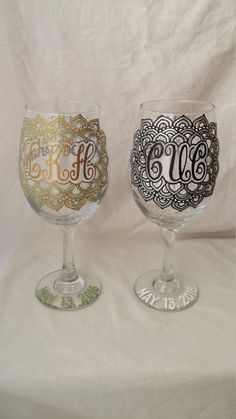 Hey, I found this really awesome Etsy listing at https://www.etsy.com/listing/275058480/graduation-gift-hand-painted-wine-glass