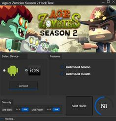 age of empires android hack coin generator 1.21