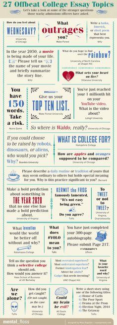 essay #essaytips topics for a classification essay, college essay