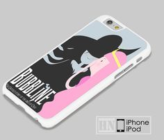Adventure Time Bubbline iPhone iPod Cases, Samsung Cases, HTC one Cases, LG Cases