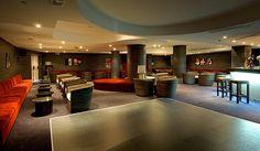 Bar Vincci Tenerife Golf 4* (Tenerife)