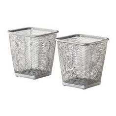 Аксессуары для хранения бумаги и мультимедиа - IKEA