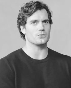 Henry Cavell, Love Henry, Henry Williams, Novel Characters, Le Male, St Michael, Big Men, Actor Model, Aphrodite