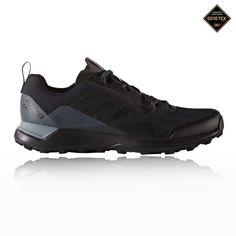 4d033bbfa049 adidas Men s Terrex CMTK GTX Low Rise Hiking Boots