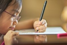 Nearly half of children with autism who speak few or no words have cognitive skills that far exceed their verbal abilities.