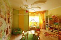 Дизайн интерьера квартир на Homeideas - каталог и форум дизайнеров. Современный дизайн квартир и домов. Профессиональные консультации.
