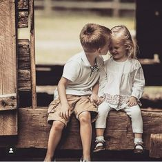 Earth Angels, Beautiful Children, Young People, Baby Pictures, All Over The World, Pure Products, Couple Photos, Couples, Couple Shots