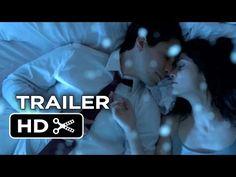 Comet hd full tek part hd ,   Online 2015 Film izle Türkçe Dublaj Film izle Altyazılı izle