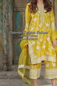 💛 Punjabi Suits Boutique New Canada, Maharani Designer Boutique 👉 CALL US : + 91-86991- 01094 / +91-7626902441 or Whatsapp --------------------------------------------------- #designersuits #plazo #kurti #fashion #plazosuits #punjabisuits #onlineshopping #saree #sharara #dresses #kurtis #kurtiplazo #plazopants #indianwear #dress #shopping #plazosuit #ethnicwear #salwarkameez #punjabisuit #suits #partywear #ethnic #suit #trending #canada #usa #germany #uk #Punjab