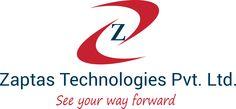 Business Developer    http://www.india-startupjobs.com/job/zaptas-technologies-pvt-ltd-vasundhara-ghaziabad-india-2-business-developer/