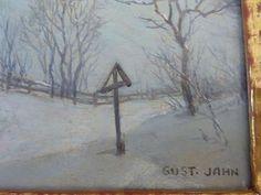 Bild Cortina d Ampezzo von Gustav Jahn Gems, Snow, Outdoor, Pictures, Outdoors, Rhinestones, Gemstones, Outdoor Games, Outdoor Living