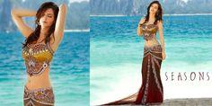 Indian fashion designers , Indian beauty | Fashion Tv Shows