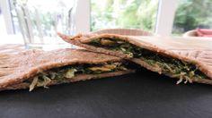 Artikel, die Dir auch gefallen könnten:Dinkel-Maultaschen mit Lachs-SpinatfüllungDinkel-Maultaschen mit TomatenfüllungDinkel-Semmelknödel