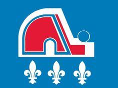 Quebec Nordiques - WHA