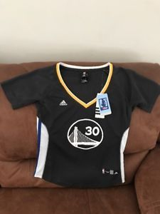 100% authentic 46aba 8ff2f 262 Best ON EBAY women sports jerseys images in 2019 ...