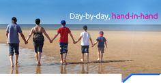 Rare Disease Day / Παγκόσμια Ημέρα Σπανίων Παθήσεων 2015 : «Zώντας με μία Σπάνια Ασθένεια - Μέρα με τη Μέρα, Χέρι με Χέρι». Διαβάστε περισσότερα: http://snurl.com/29ga9l9