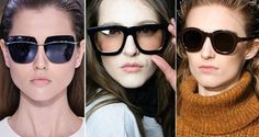 Trendy-Fashionable-Sunglasses-for-winter-2015-10