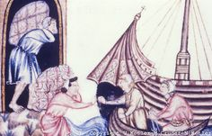 Cantigas de Santa Maria Santa Maria, Disney Characters, Fictional Characters, Aurora Sleeping Beauty, Wool, Disney Princess, Art, Art Background, Kunst