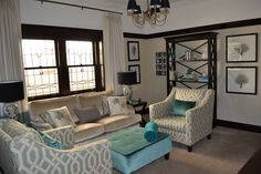 Interior designer Jodie Carter helped her client tie together the old part of her house (Californian bungalow) with…