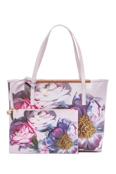 Sunnita Tote by Ted Baker London on @nordstrom_rack
