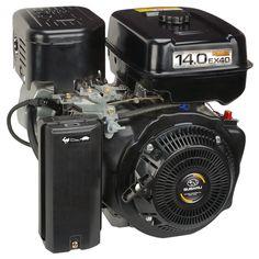 subaru robin ex35 ex40 air cooled 4 cycle gasoline engine service rh pinterest com robin ey40d engine manual robin engine ey20d manual