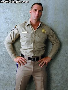 uniforms-r-me