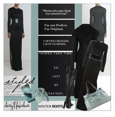 """Season Style"" by struga-art-80 ❤ liked on Polyvore featuring moda, Givenchy, Emilio Pucci, Temperley London, Versace, Fendi, Marni, Grace e winterboots"