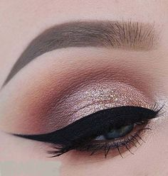 Another Makeup Look for Girls