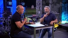 Mel Gibson has been speaking with Greg Laurie at the SoCal Harvest (via The Playlist) about the plans for the his follow-up to The Passion of the Christ The Resurrection. Of course that is a huge undertaking Gibson said. And you know its not the Passion 2. Its called The Resurrection. Of course thats a very big subject and it needs to be looked at because we dont want to just do a simple rendering of it  you know read what happened. But in order to read it experience and explore probably…