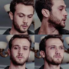 Turkish Men, Turkish Actors, My Life My Rules, Handsome Celebrities, Gangsta Girl, Second Love, Wall Quotes, Best Actor, Aesthetic Wallpapers