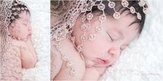 Newborn love Amazing, Earrings, Photography, Jewelry, Fashion, Ear Rings, Jewlery, Moda, Jewels