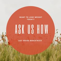 You can start your weight loss process today with a simple consultation. We will help you find the way. #WeightLossSupport #weightloss #fitness #postoftheday #obesity #LasVegas #Vegas #lapband #HealthyChoices  #getfit #gastricsleeve #gastricbypass #fitmom #trainhard #bestrong#selflove #GetResults #Bariatric