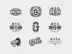 MADG Production Co. II