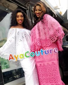 African Wear Dresses, African Fashion Ankara, Latest African Fashion Dresses, African Print Fashion, African Attire, Long Gown Design, Kids Dress Patterns, Aya Couture, Photos Mode
