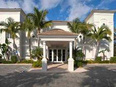 RIVER CLUB VERO BEACH FLORIDA.