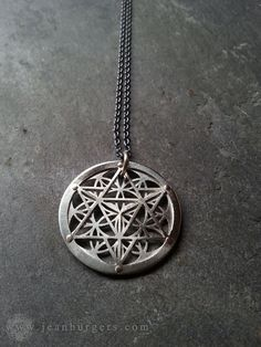 The flower of life symbol of sacred geometry can be found in many the flower of life symbol of sacred geometry can be found in many religions and cultures of the world and is one of the most ancient sacred symbo mozeypictures Gallery
