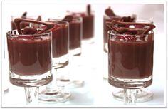 Этот напиток покорит любое сердце