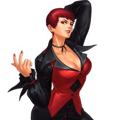 League Of Legends, Snk King Of Fighters, Body Reference Drawing, Female Fighter, Fighting Games, Fantasy Girl, Street Fighter, Video Game Art, Video Games