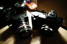 Sigma Fp vs Leica SL2 Pack Up And Go, Full Frame Camera, Film Reels, Camera Reviews, Zeiss, Focal Length, 2 In, Filmmaking, Beverages