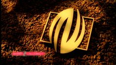 Barry Callebaut to set up manufacturing unit in India India Latest News, Music Albums, Music Artists, Business News, Daily News, Youtube, Bakery, Bread, World