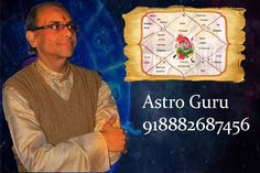 Astro+Guru+Nirish+-+Best+Astrologer+in+Delhi+NCR,+India