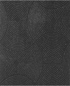 Ulterior: Black Wallpaper
