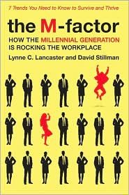 This ultimate guide to Millennials in the workplace offers valuable insight and practical tips on how Boomers, Gen Xers, and even Millennials themselves can bridge generational gaps, be more productive, and achieve organizational success like never before.