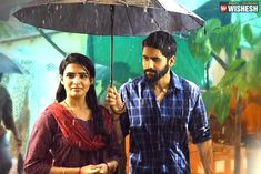 Naga Chaitanya's Majili Pre-release Business Details: Naga Chaitanya and Samantha starrer Majili theatrical rights have been picked up for Rs crores. Movie Pic, Film Movie, Movies, Latest Political News, Next Film, Baby Girl Pictures, Men Casual, Mens Tops, Business