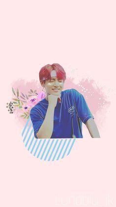 Cute Baby Wallpaper, Pink Wallpaper, Bts Wallpaper, Bts Jungkook, K Pop, Harry Potter, Pastel Grunge, Bts Lockscreen, Pink Aesthetic